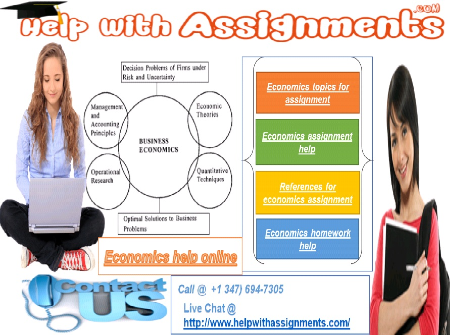 get your assignments done for you australia Do not pay someone to help you in homework online instead hire if you pay our writers to do homework or assignments for you if you get homework done.